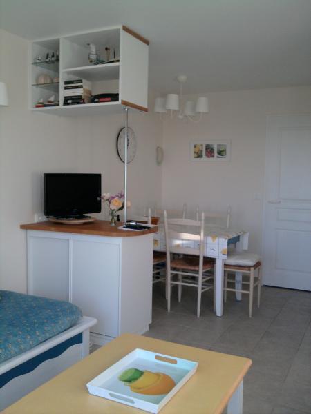 Location Maison 53453 Locmaria