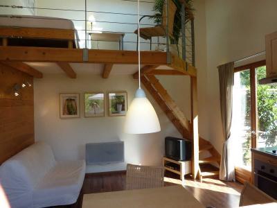 Séjour Location Maison 53737 Praz de Lys Sommand