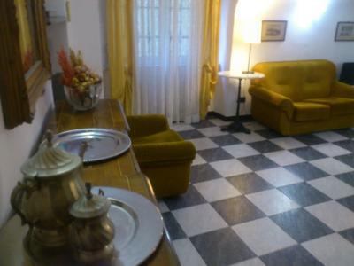 Location Appartement 53796 Gênes
