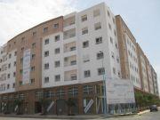 Appartement Agadir 6 personnes