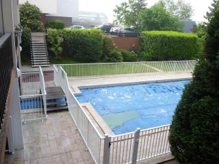 Locations avec piscine couverte dans le Nord et l Ouest
