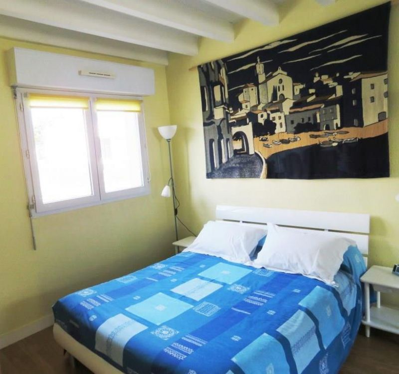 chambre 1 Location Appartement 53932 Anglet