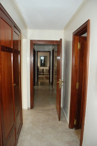 Location Appartement 54064 Agadir
