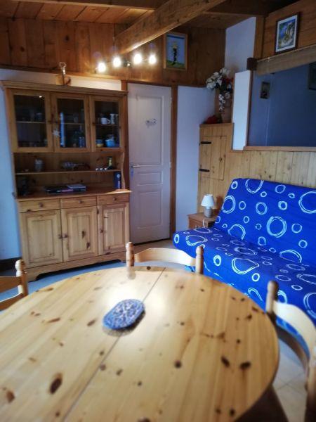 Salon Location Gite 5408 Menton