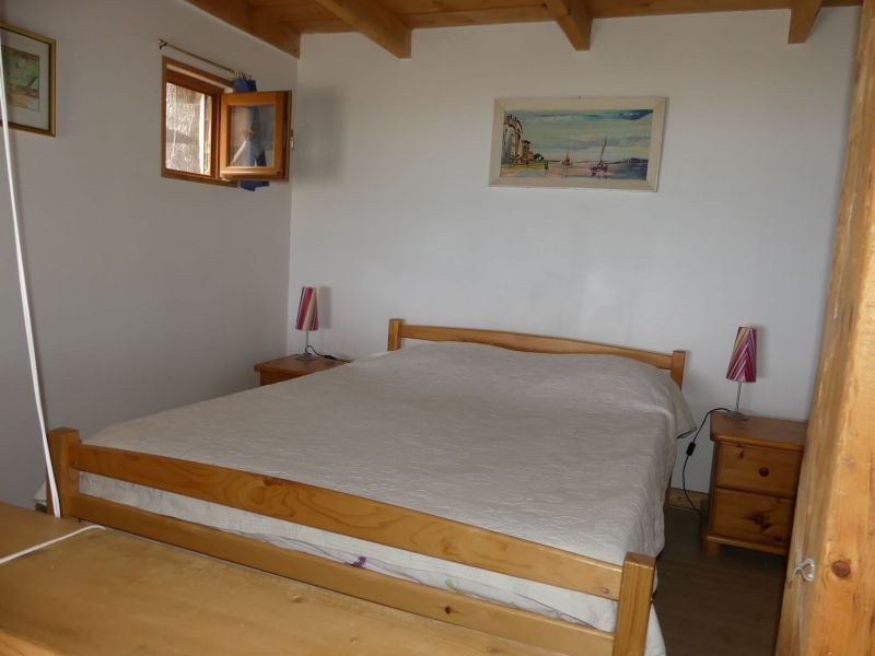 chambre 1 Location Gite 5408 Menton