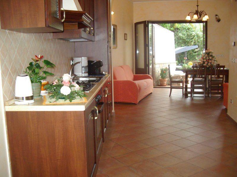 Location Villa 54358 Capo d'Orlando
