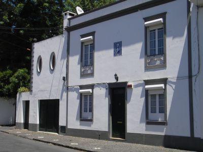 Location Maison 54448 Ponta Delgada