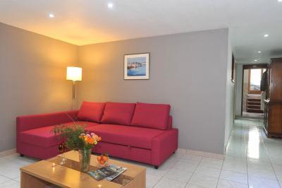 Location Appartement 54516 Bandol
