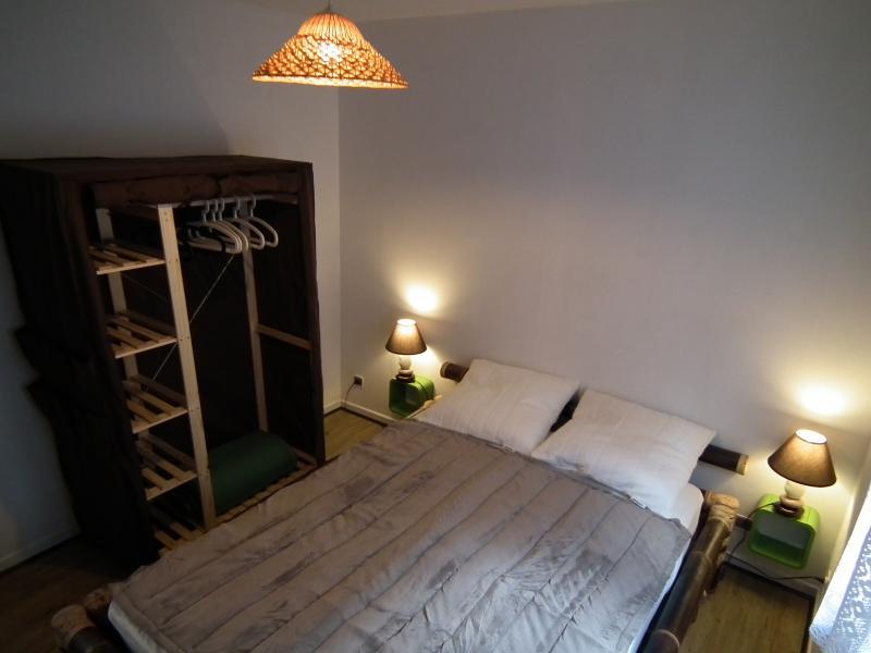 chambre 1 Location Appartement 54628 Lourdes