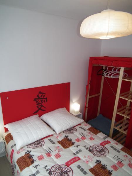 chambre 2 Location Appartement 54628 Lourdes