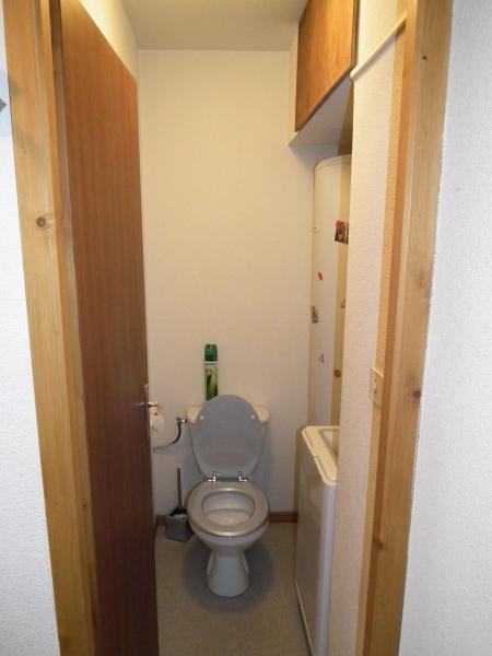 WC séparé Location Appartement 54628 Lourdes