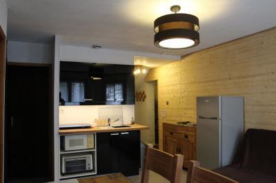 S�jour Location Appartement 54628 Bar�ges