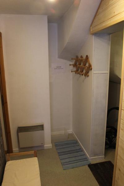 Couloir Location Appartement 54628 Lourdes
