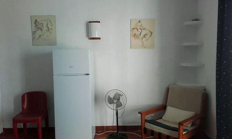 Séjour Location Studio 54638 Cala Tarida