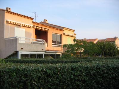 Location Appartement 54692 Sainte Maxime