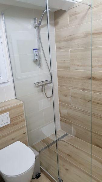 Salle d'eau Location Villa 54711 Hyères