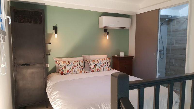 Mezzanine Location Villa 54711 Hyères