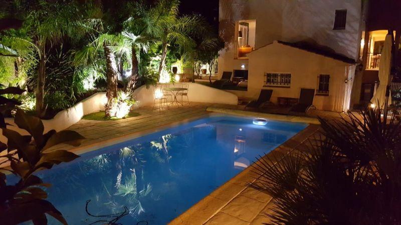 Location Villa 54711 Hyères
