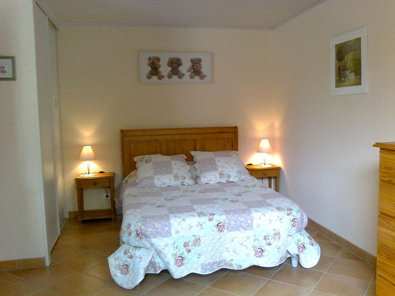 chambre Location Gite 54756 Périgueux