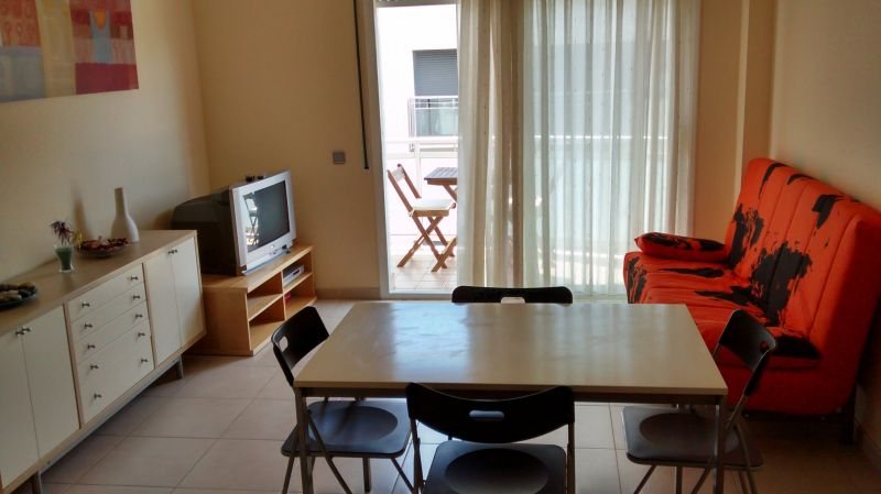 Location Appartement 54813 Miami Playa