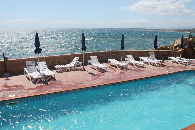 Piscine Location Appartement 54877 Isola di Capo Rizzuto