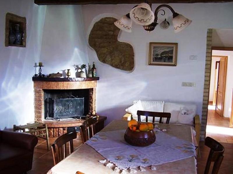 Séjour 2 Location Appartement 54986 Cupra Marittima