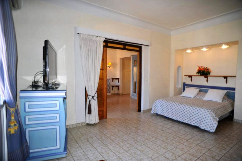chambre Location Appartement 5501 Cannes