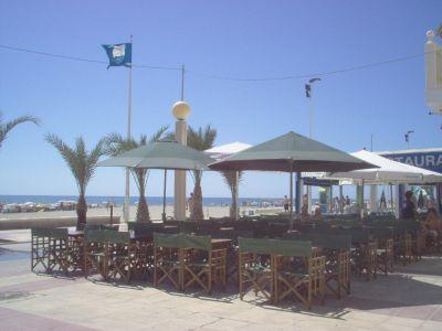 Location Appartement 55110 Alicante