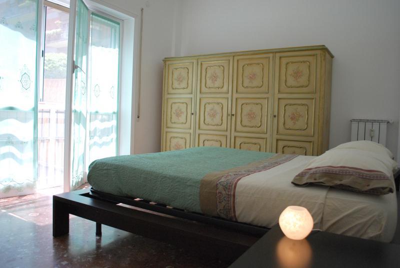 chambre 1 Location Appartement 55218 Rome