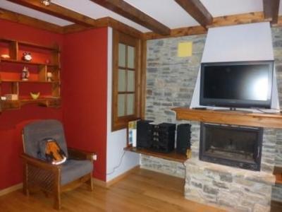 Salon Location Maison 55246 Baqueira-Beret