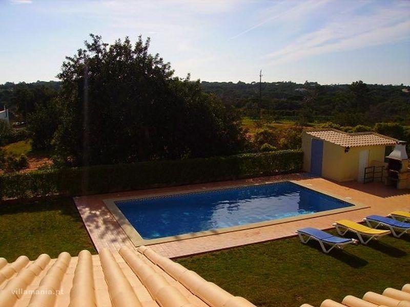 Piscine Location Villa 55253 Vilamoura