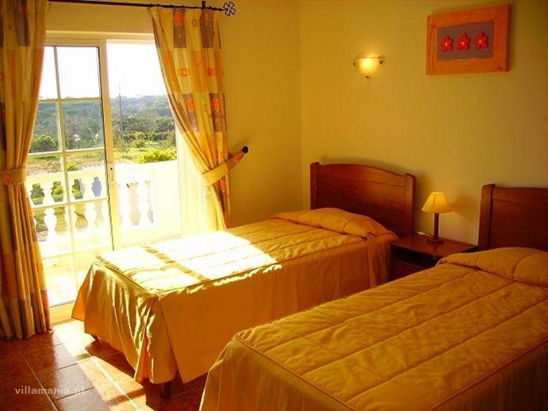 chambre Location Villa 55253 Vilamoura