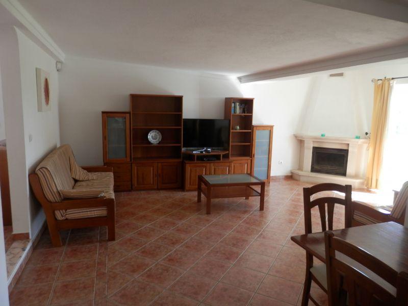 Vue autre Location Villa 55253 Vilamoura