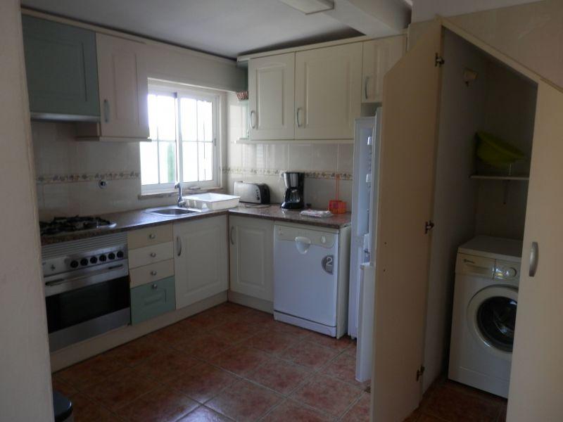 Location Villa 55253 Vilamoura