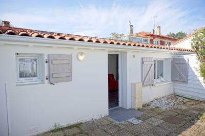 Location Appartement 55258 Biarritz