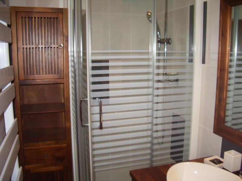Location Appartement 55364 Cauterets
