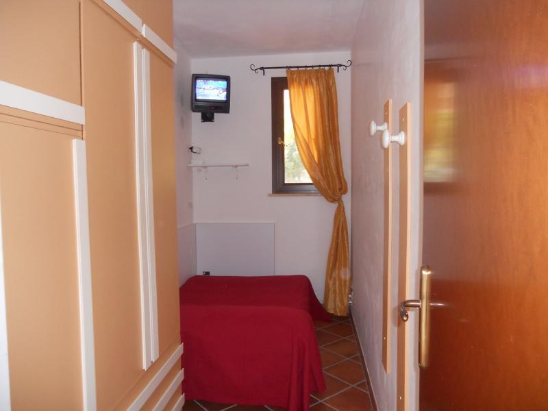 chambre Location Appartement 55406 Santa Maria di Leuca