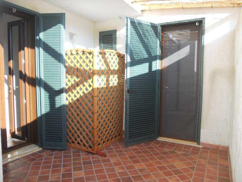 Cour Location Appartement 55406 Santa Maria di Leuca