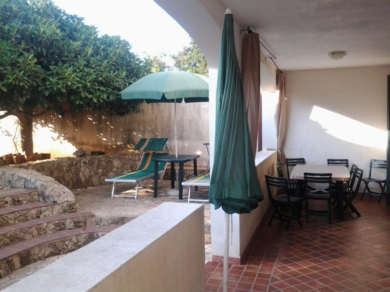 Location Appartement 55406 Santa Maria di Leuca