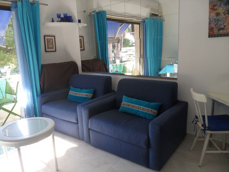 Location Appartement 5542 Cannes