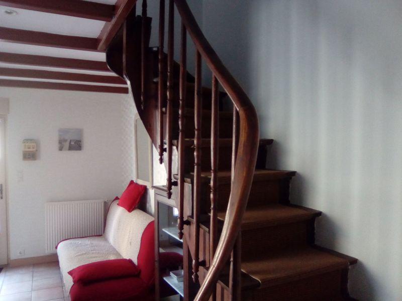 Location Maison 55527 Dinard