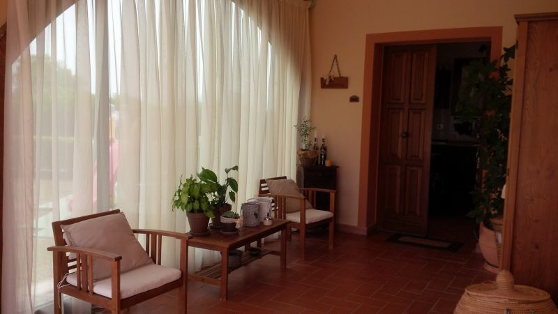 Location Villa 55549 Roccastrada