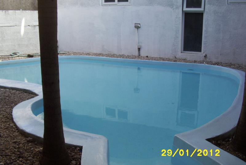 Location Appartement 55582 Grand Baie