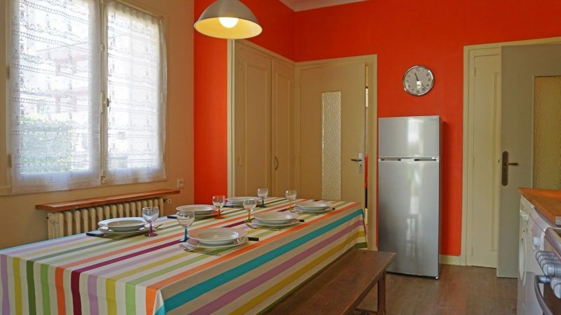 Location Maison 55696 Royan