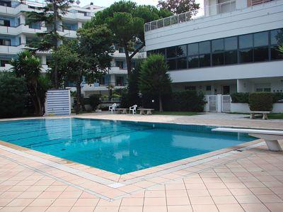 Location Appartement 55754 Pineto