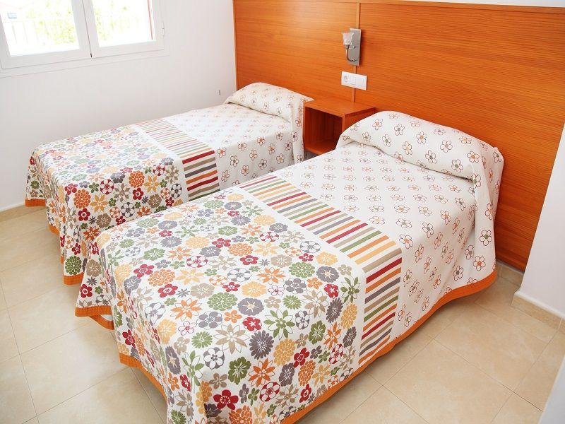 Location Appartement 55866 Vera