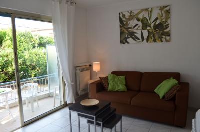 Location Studio 55877 Toulon