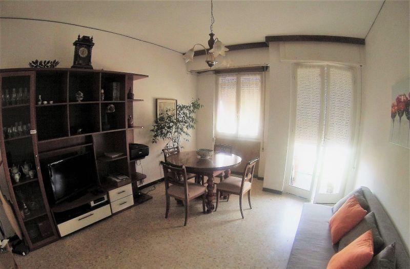 Séjour Location Appartement 55968 Lerici