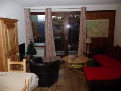 Salon Location Appartement 56021 La Rosi�re 1850