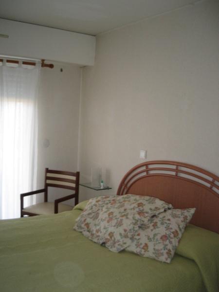 chambre Location Appartement 56046 Roquebrune Cap Martin
